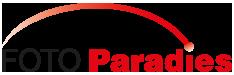 Foto Paradies Inh. Bernhard Brockmann e.K. Logo